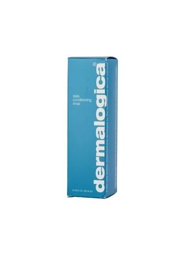 Dermalogica Daily Conditioner Rinse Renksiz